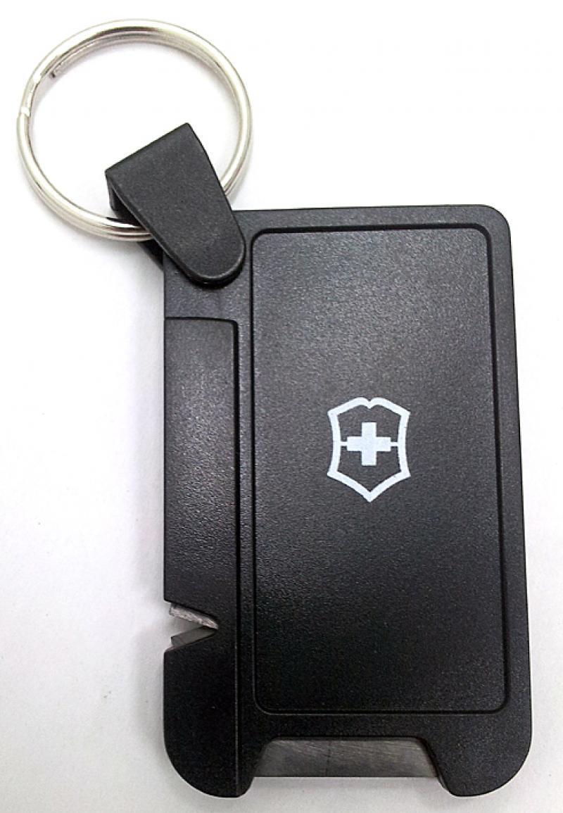 Mediar Co Victorinox Key Chain Carbide Knife Amp Scissors